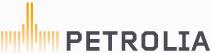 petrolia-logo